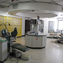 office-clinic
